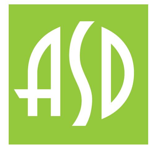 Официальный сайт ASD