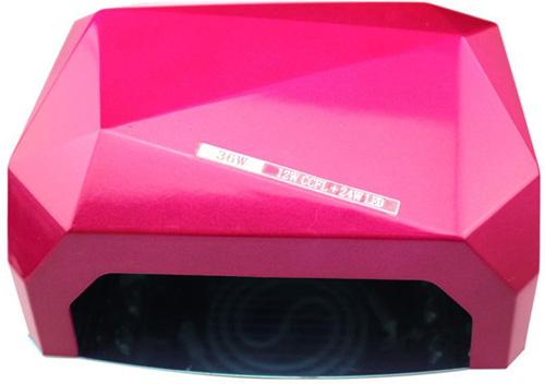 CCFL-LED лампа 36 w