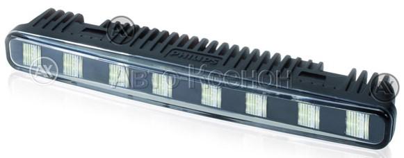 Светодиодная лампа Philips DayTime Lights-8