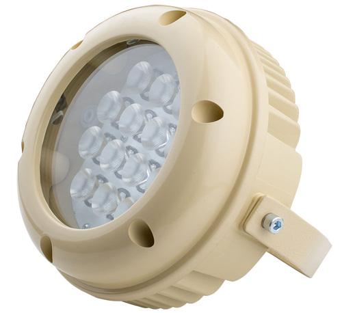 GALAD Аврора LED