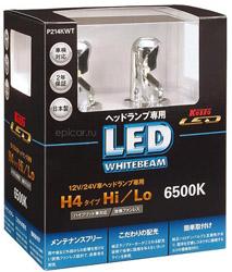 Koito LED 11Вт P214KWT