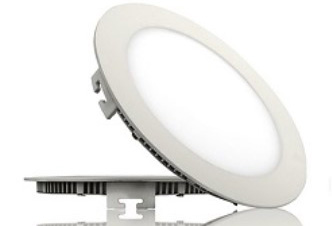 LED Bellson