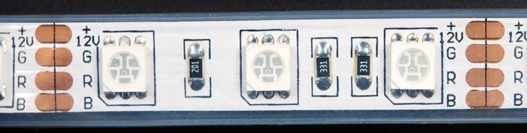 LED-R-SMD-5050/60 IP-68