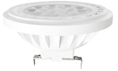 LED Smartbuy-AR111-220V-15W/4000/G53