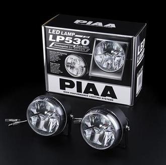 Светодиодная противотуманная фара PIAA 50XT