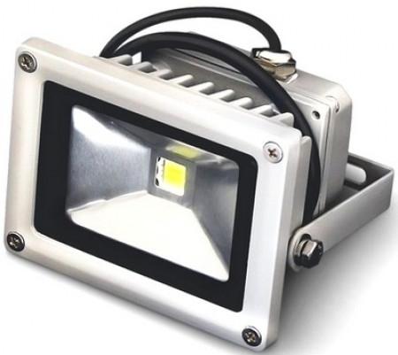 OSF50-10-C-01 LED 50Вт IP66 4200К Новый Свет