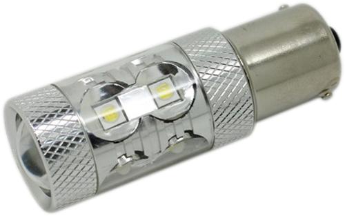 P21 5w светодиодные лампы