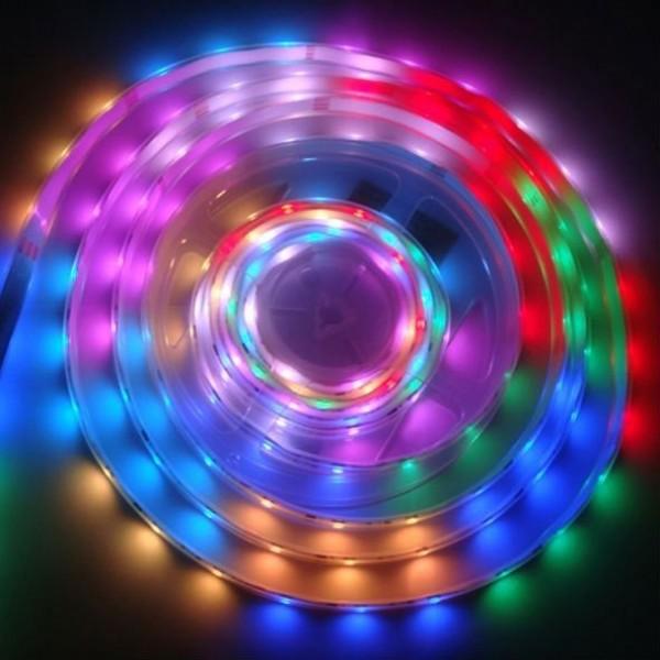 SMD 5050 RGB