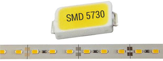 Светодиоды 5730 SMD