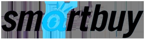 Официальный сайт Smartbuy