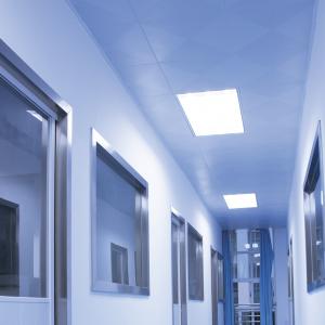 Административное освещение
