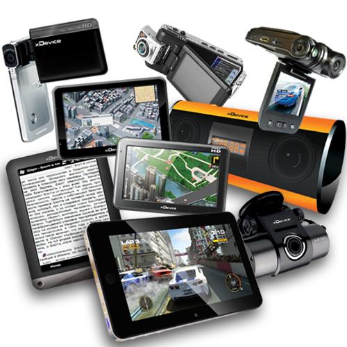 Авто GPS, планшеты,электронные книги navigator