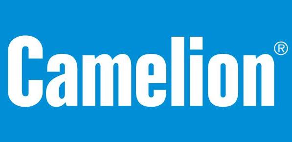 Camelion - официальный сайт и ассортимент продукции