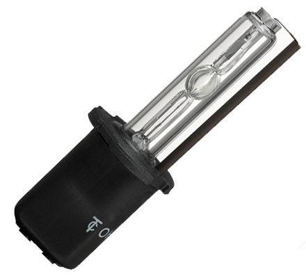 Ксеноновая лампа H3 4300K, 5000K, 6000K