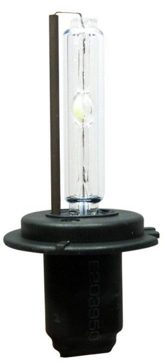 Ксеноновая лампа с цоколем H7