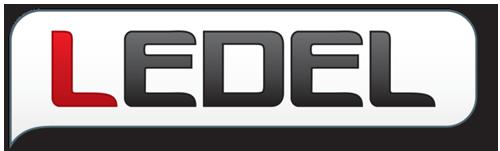 Официальный сайт Ledel