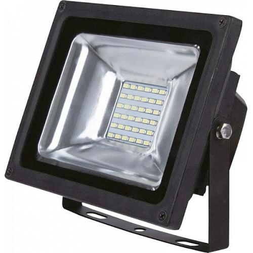 Прожектор SBL-FLSMD-10-41K, 10Вт LED, 4100K, IP65
