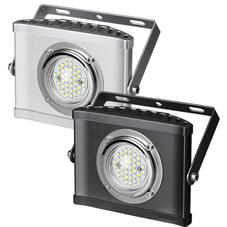 Прожекторные светоприборы