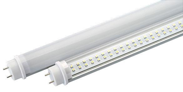 Светодиодные лампы Т8 1200 мм