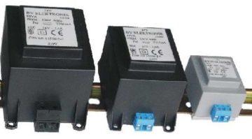 Трансформатор 220 на 12 вольт
