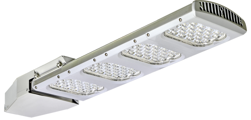 Уличные светильники серии LSTS