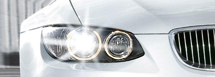 Можно ли использовать светодиодные лампы в автомобиле
